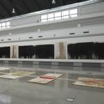 Exhibition view | Ph. Alessandro Di Giugno