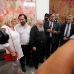 Opening | Ph. Alessandro Di Giugno
