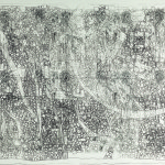 EX-24450_(c) Atelier Hermann Nitsch