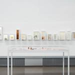 Exhibition view | GRETHELL RASÚA, Con todo el gusto del mundo, 2004-2016