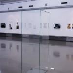Exhibition view | WILFREDO PRIETO, Héroe 2011