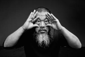 photo credit Ai Weiwei Studio