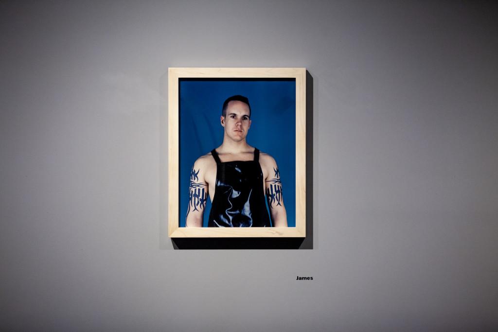 James, 1993