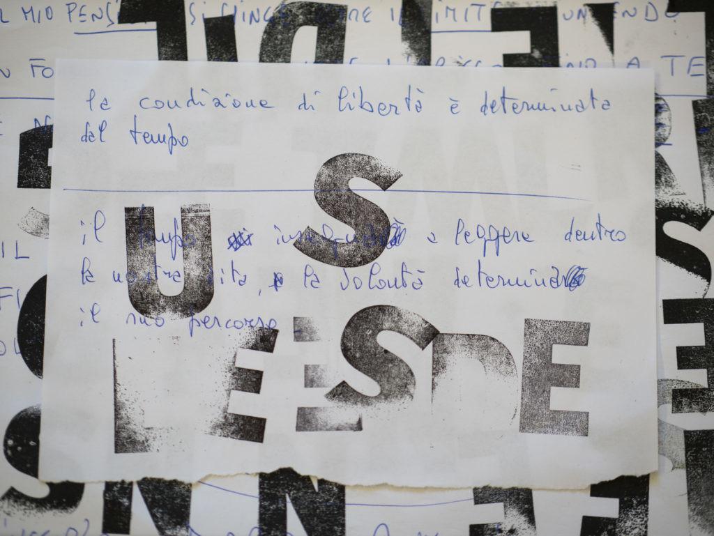 02_frase_larte_della_libertà-p-1024x769