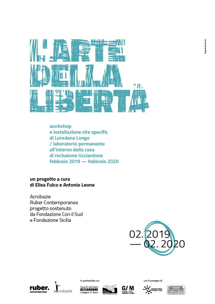 ruber_artelibertà_locandina_fondconilsud_web01