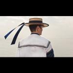 Yamada Hanako & Alex Hai, The Gondolier, 2013 — 2014. Courtesy gli artisti